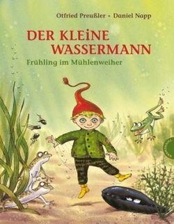 kleine-wassermann_fruehling_copyright_bz_lueneburg