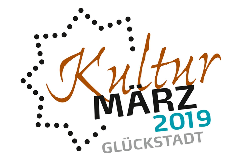 Kulturmaerz Logo 2019