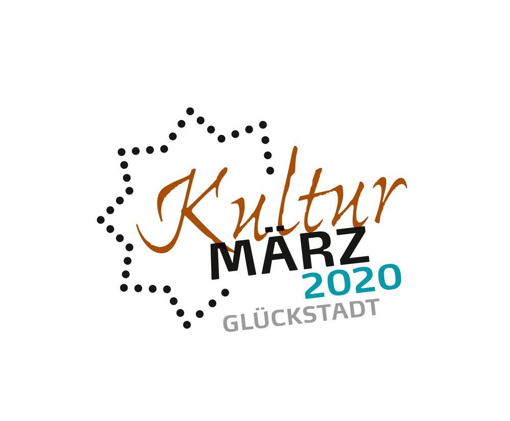 KulturMärz