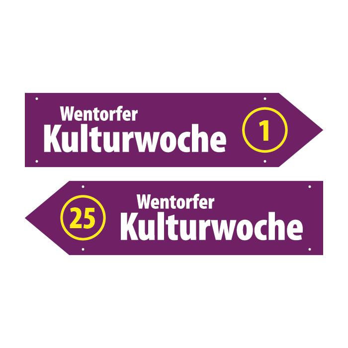 kulturwoche_52