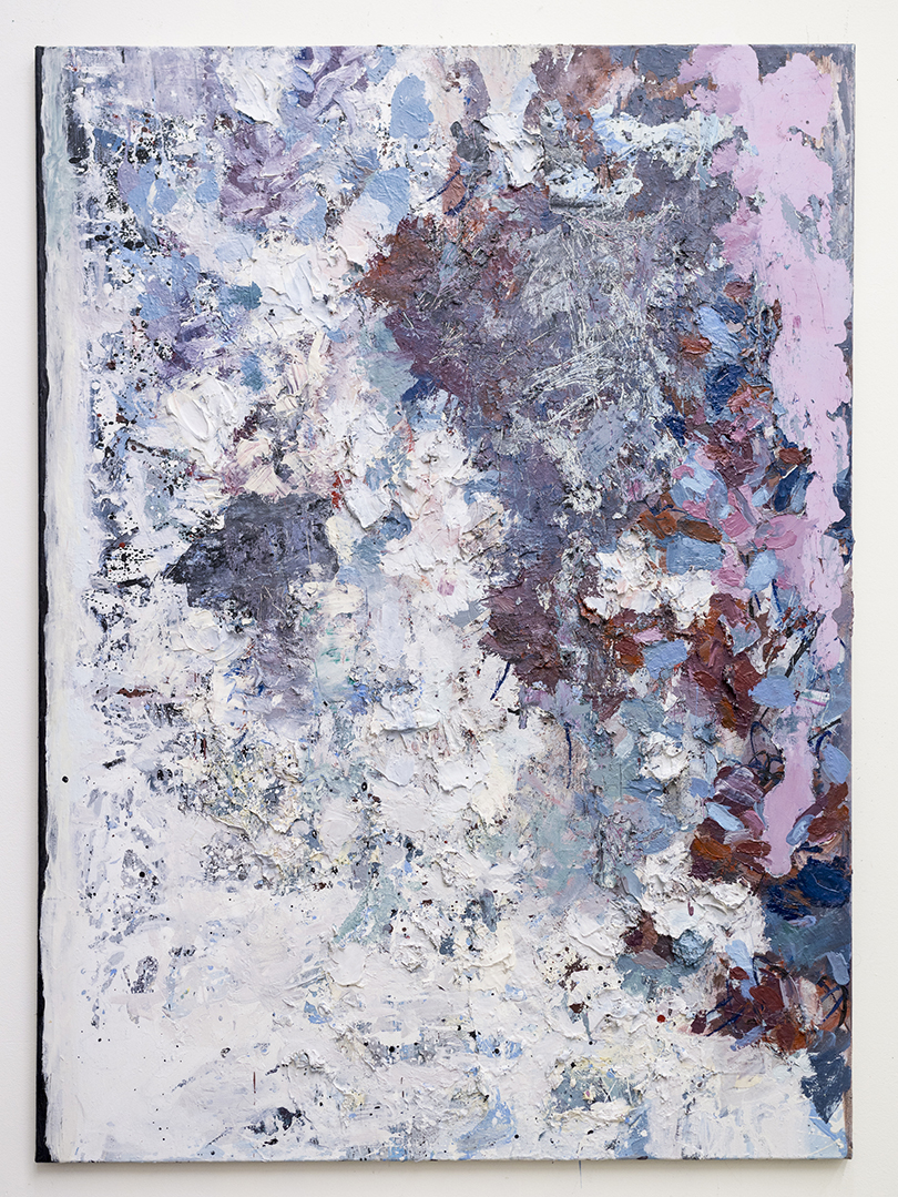 kurs-abstrakter-expressionismus-webseite_1