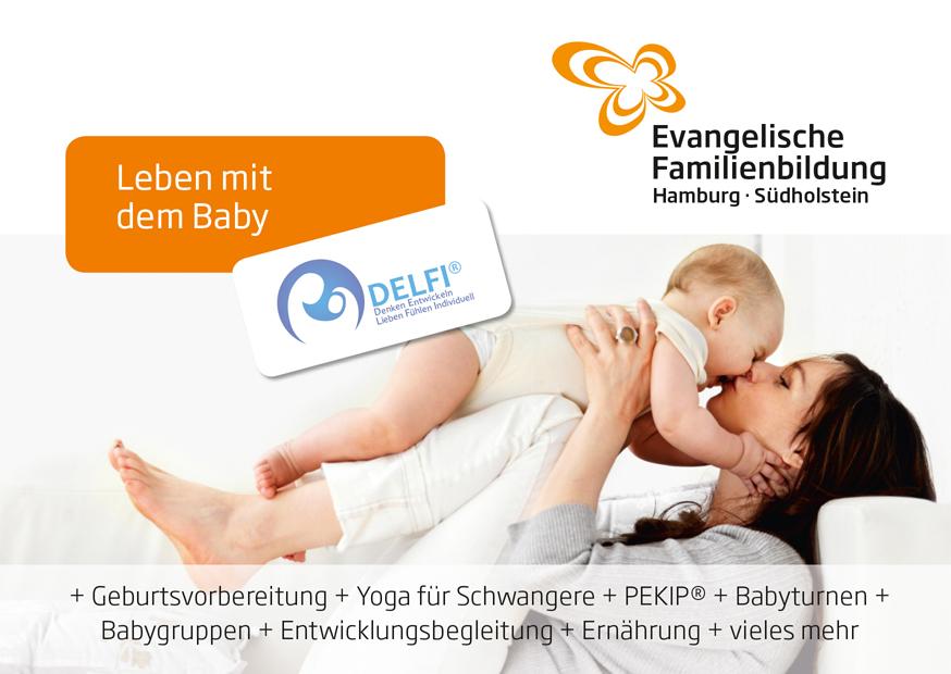 leben-mit-dem-baby-150_8