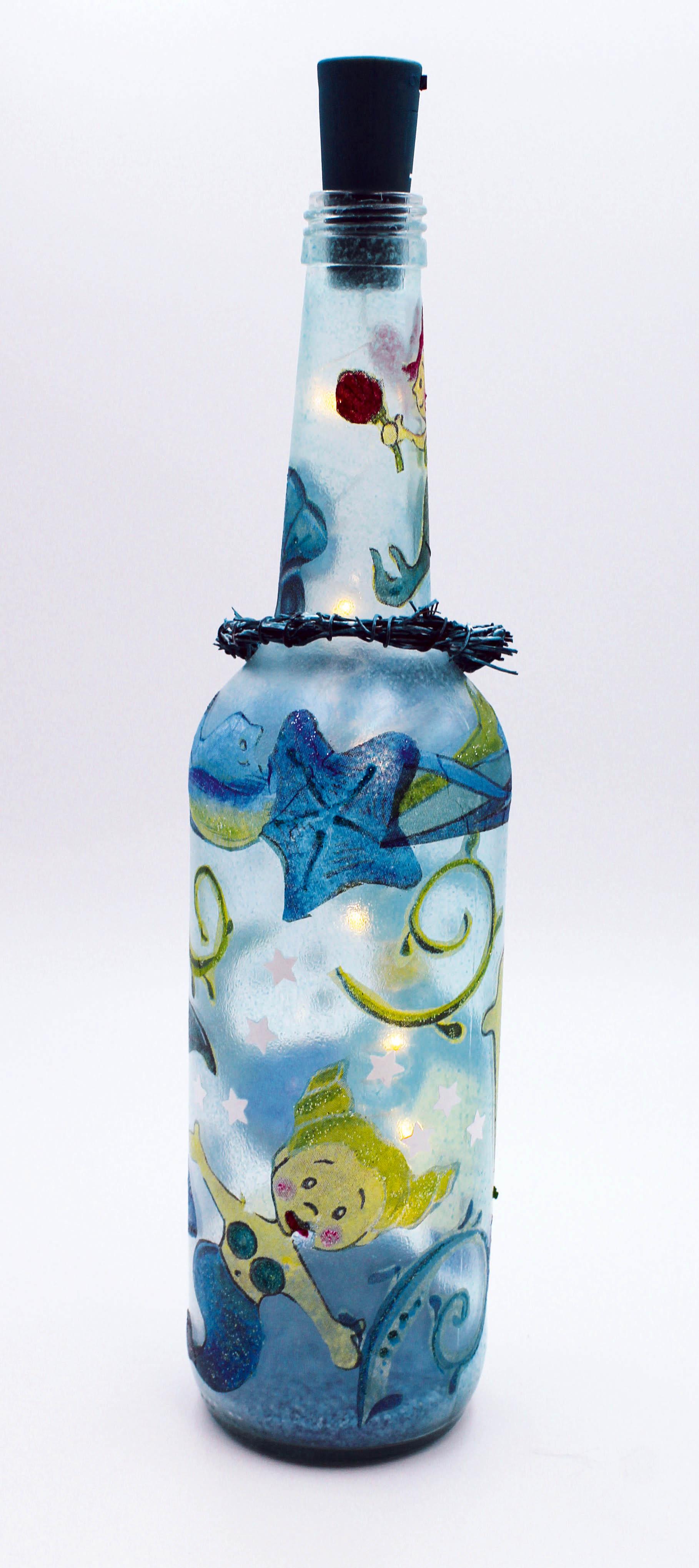 leuchtflaschen080719rgb_1