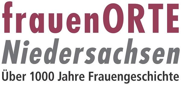 logo-ausstellung-klein_1