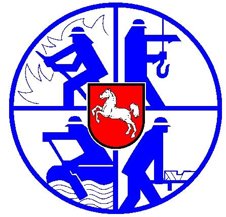 logo-fw_niedersachsen