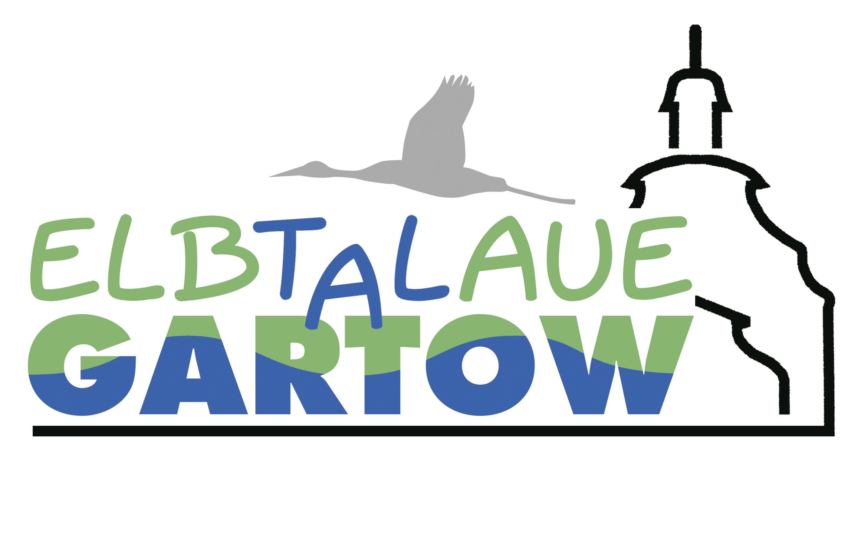 logo-gartow_24