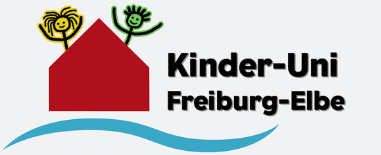 logo-kinder-uni