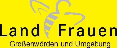 logo-landfrauen-grossenwoerden-u-u-cr-landfrauen_4