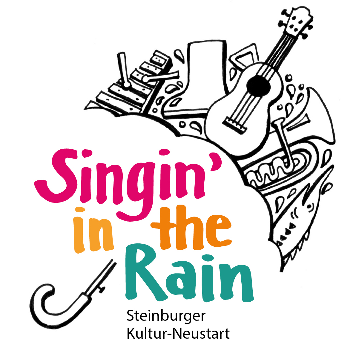 logo-singin_3