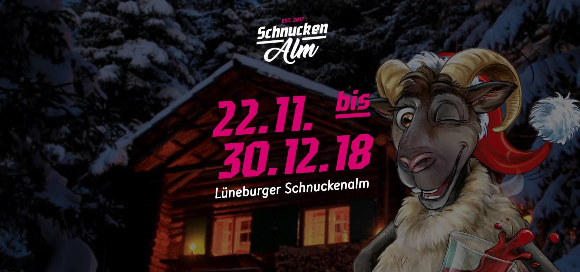 lueneburger-weihnachtsdorf-2018