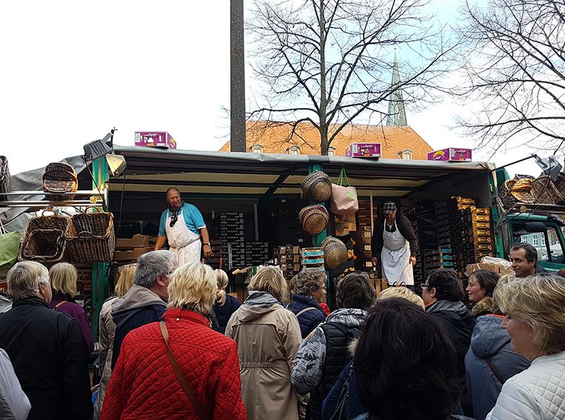 martinimarkt-lueneburg