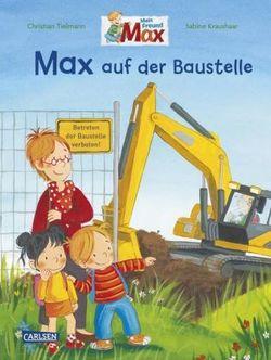 maxaufderbaustelle_bz_lueneburg