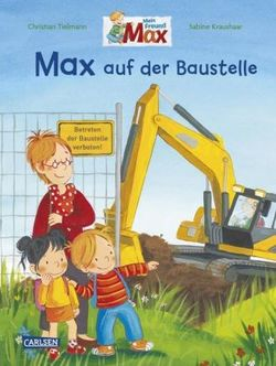 maxaufderbaustelle_bz_lueneburg_2