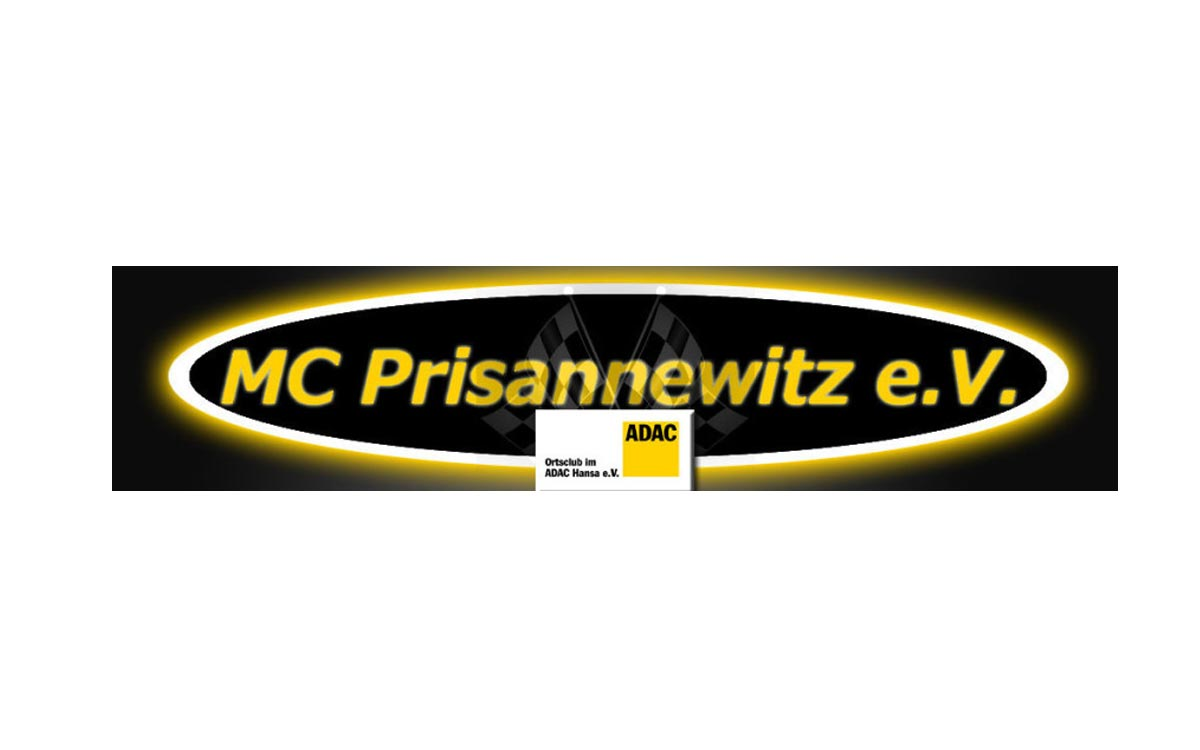mc-prisannewitz_3