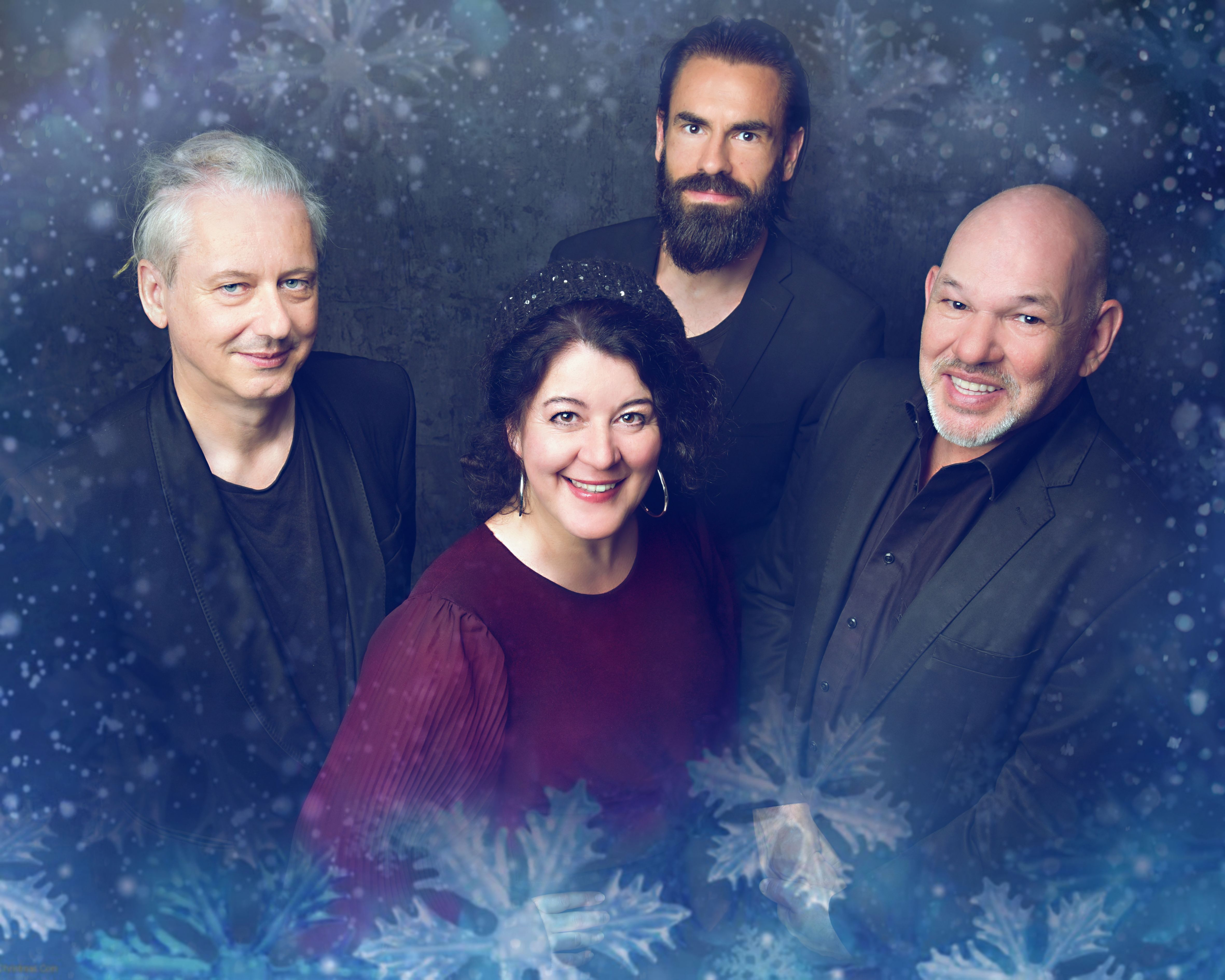 mo-band-weihnachtsbild-2019pulli