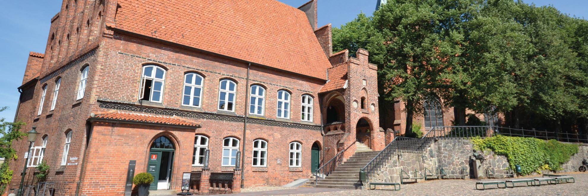 Moellner Museum