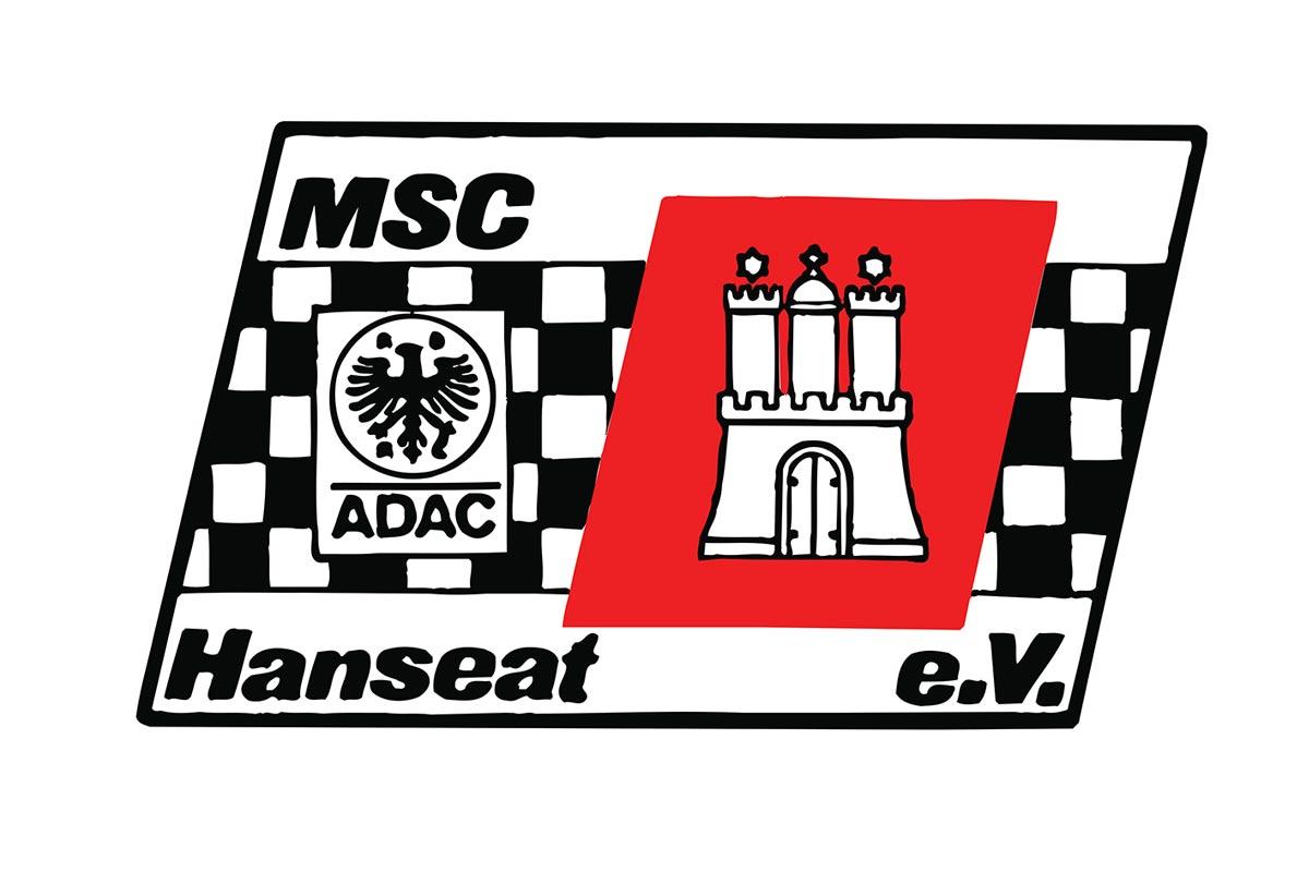 msc-hanseat_3