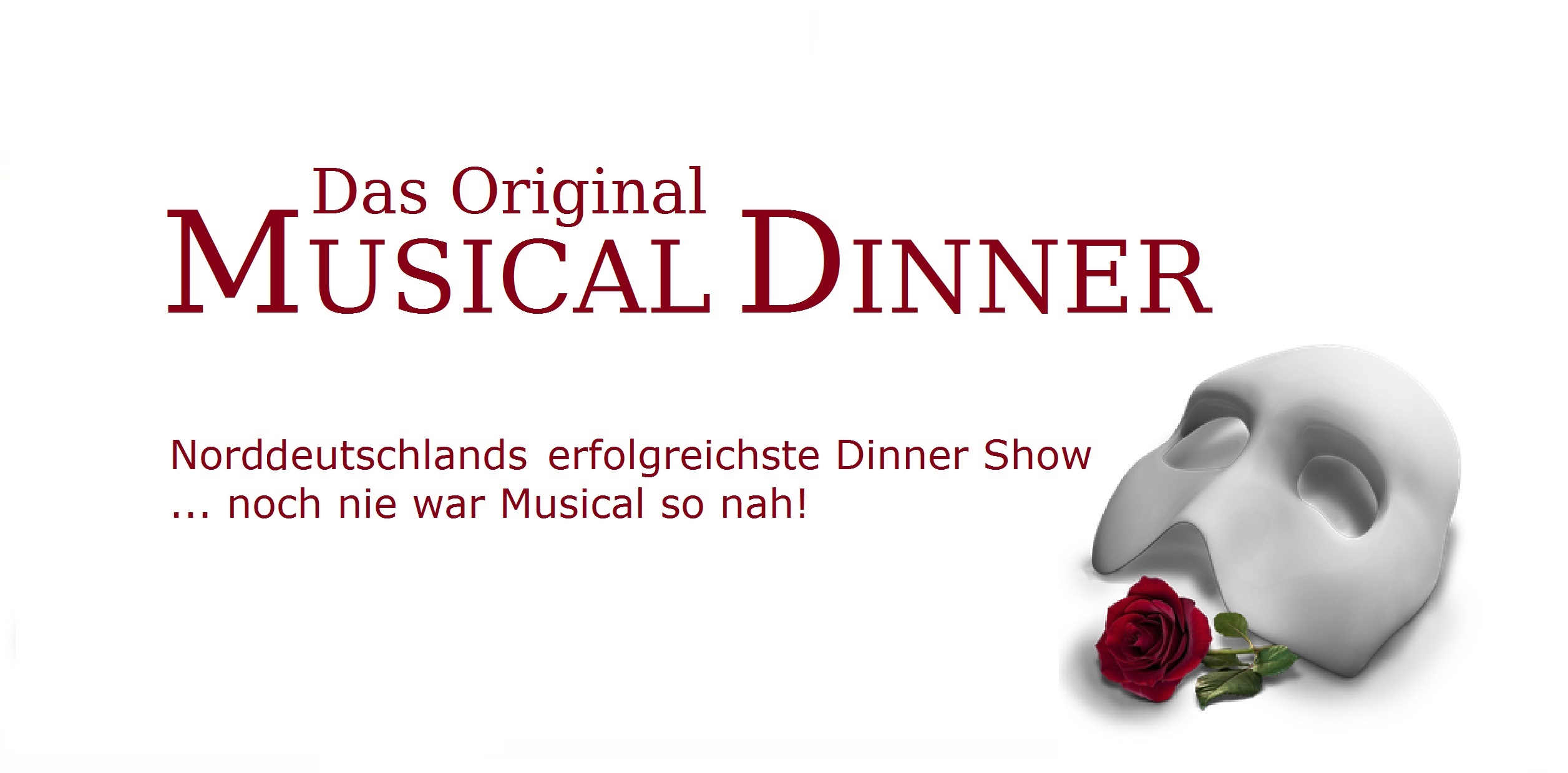 musical-dinner-das-original_1