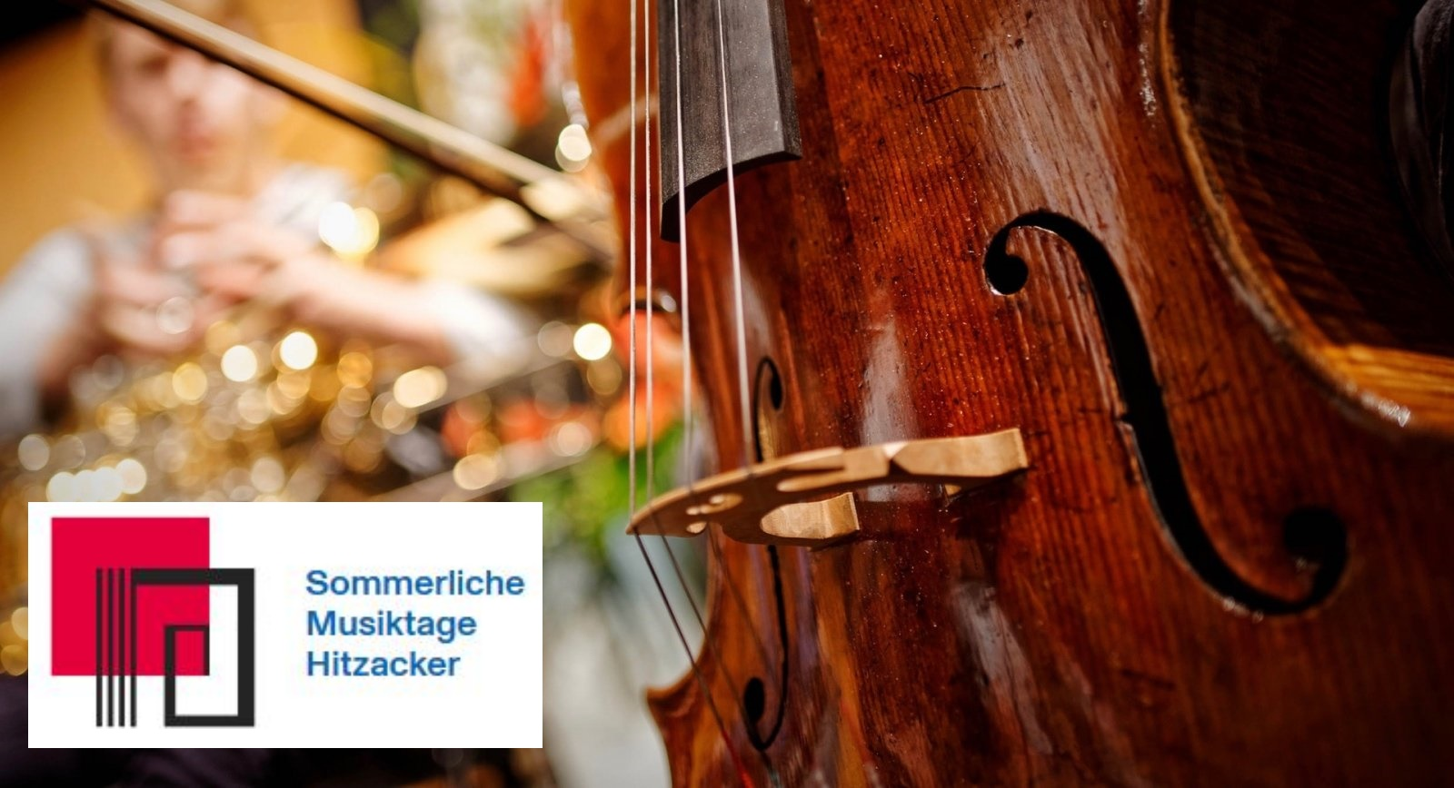 musiktage-hitzacker-heine-1331-c95d3d30