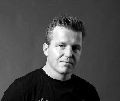 Nils Oskamp