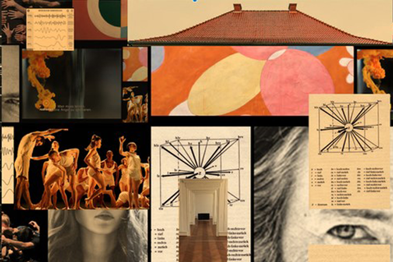 Sebastian Scherl im Palais für aktuelle Kunst