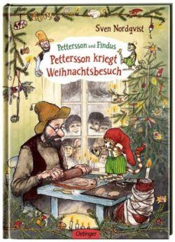 pettersson_copyright_bz_lueneburg_1