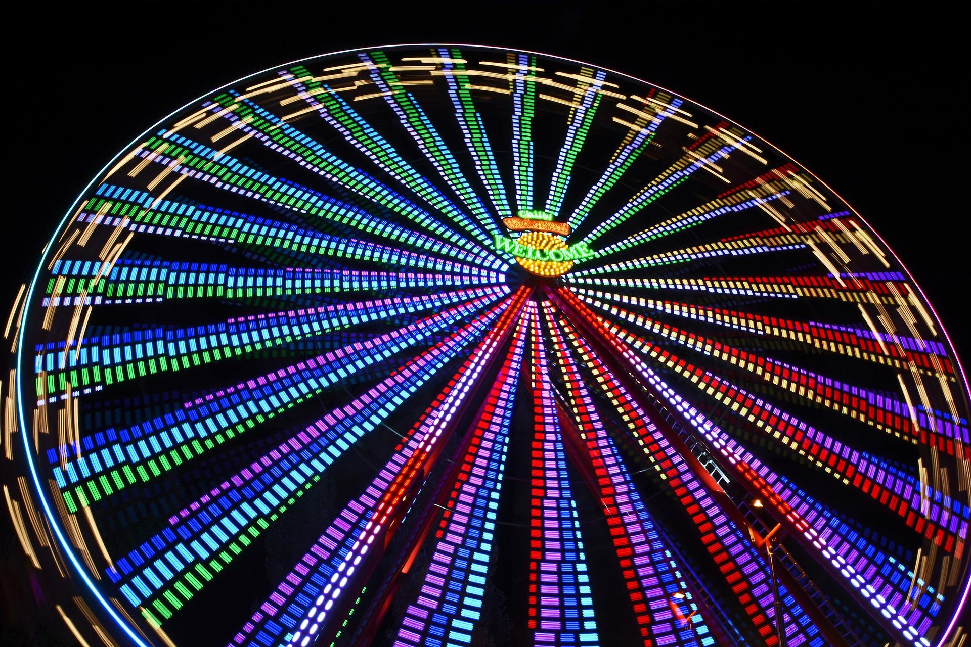 pixabaycom_annca_ferris-wheel-1630934_1920x1280px