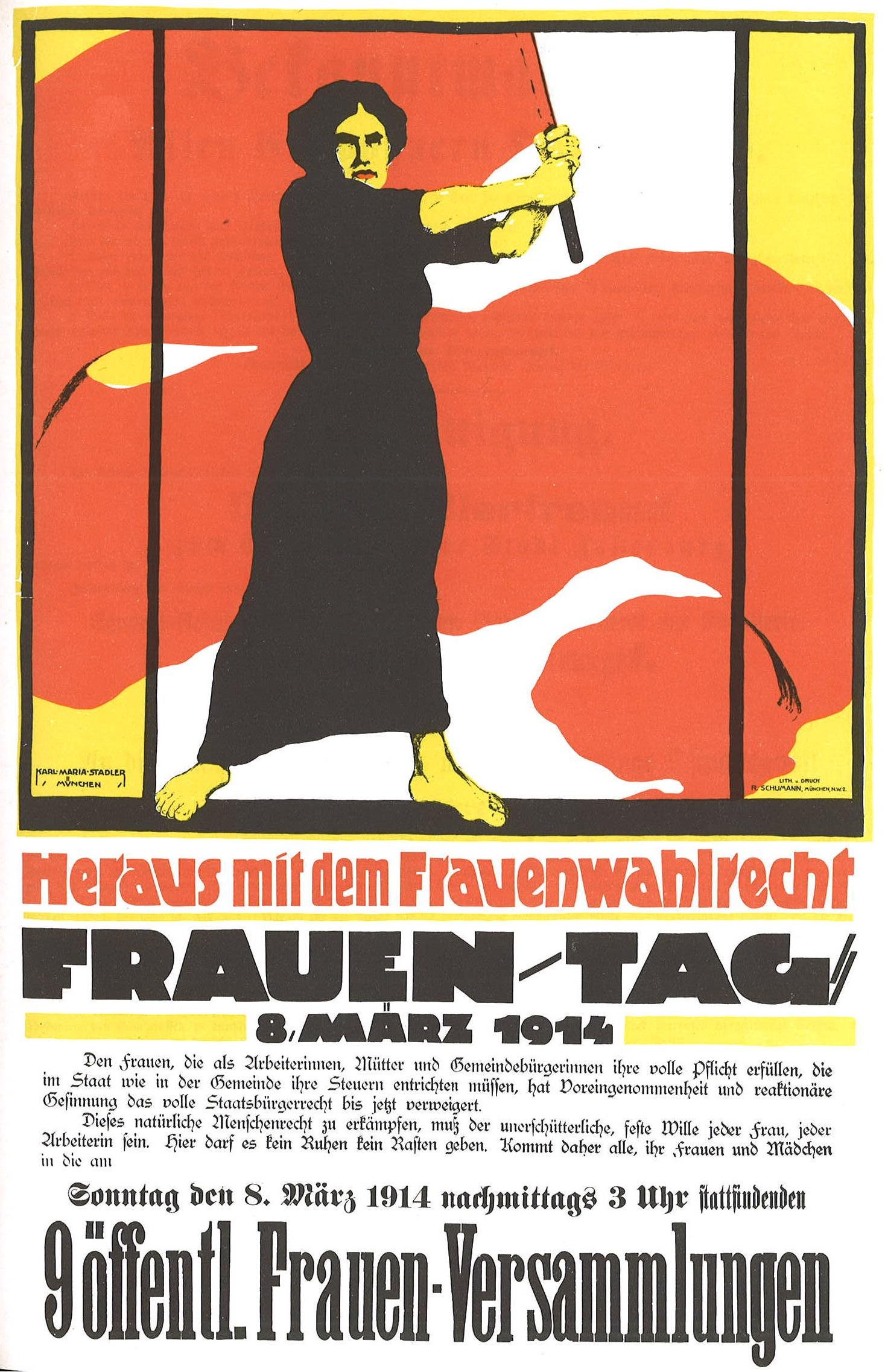 plakat-frauentag-1914
