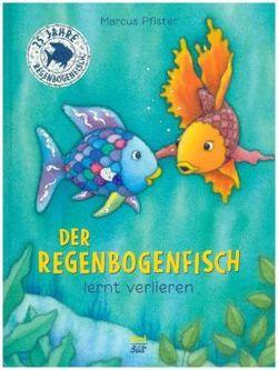regenbogenfischlerntverlieren_copyright_bz_lueneburg