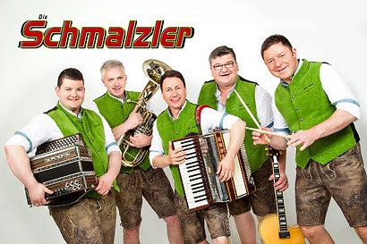 schmalzler-2017-mit-logob410_2
