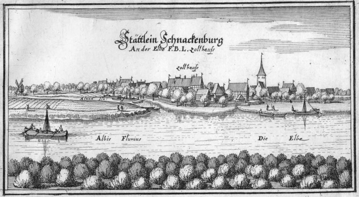 schnakenburg_merian