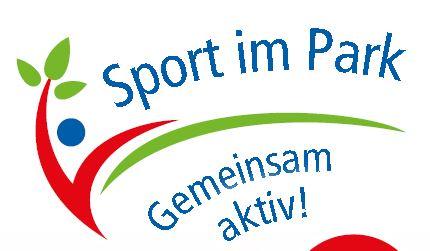 sport-im-park_9