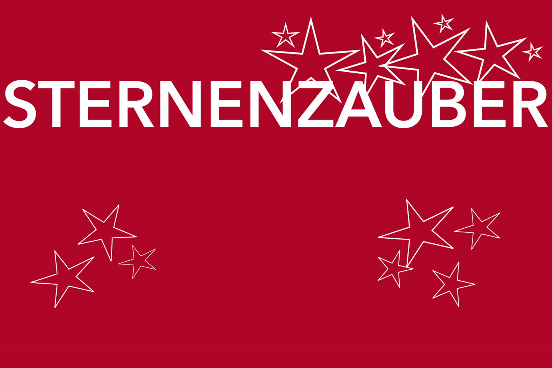 sternenzauber-logo-c-gdm_16