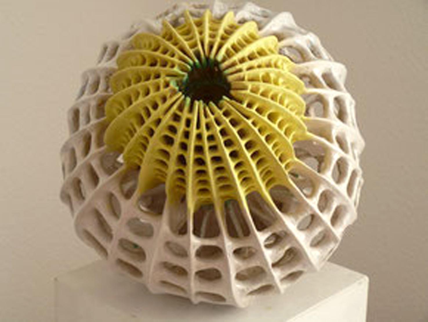 sumin-keramik