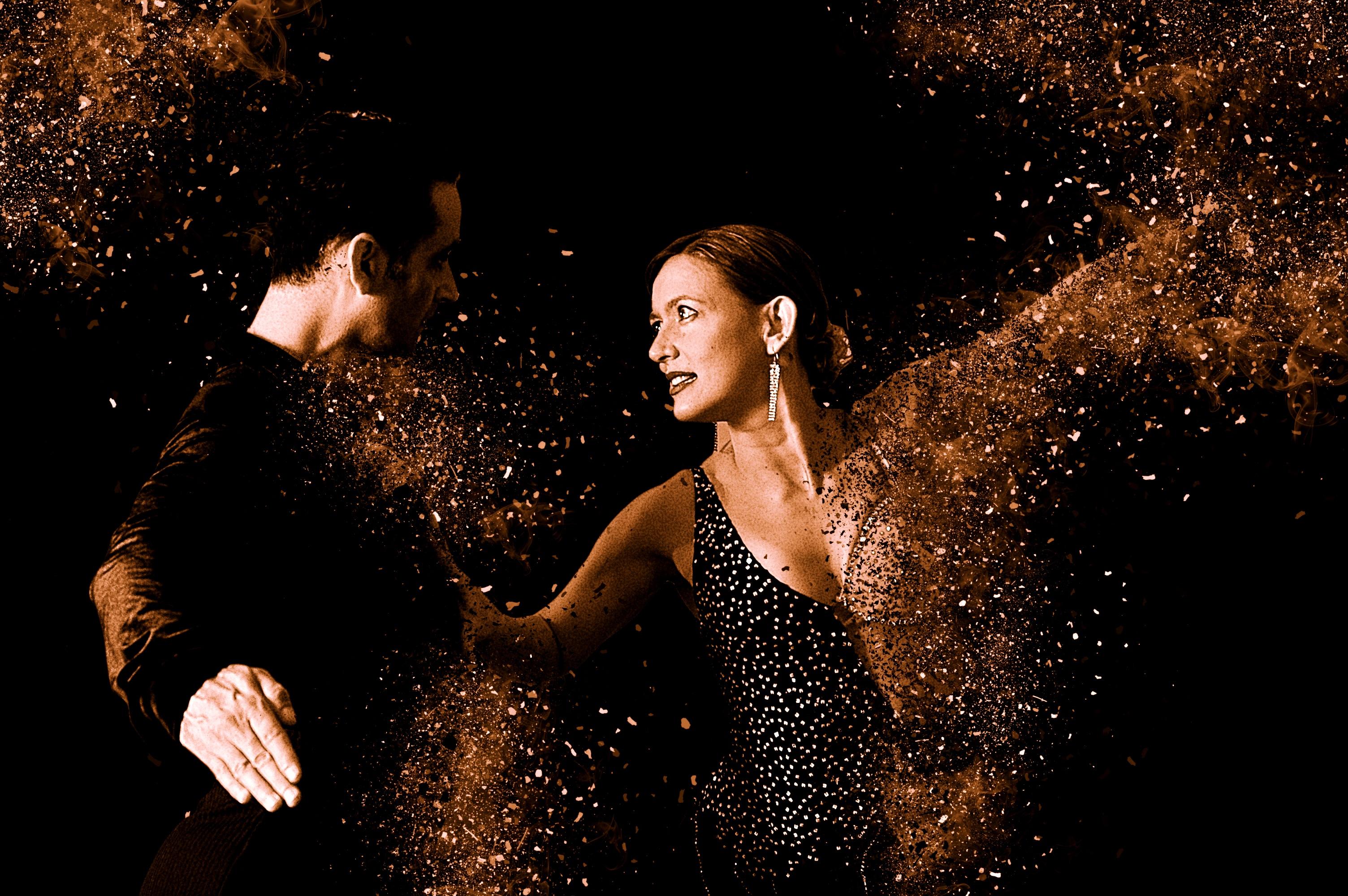 tango_pixalay_3