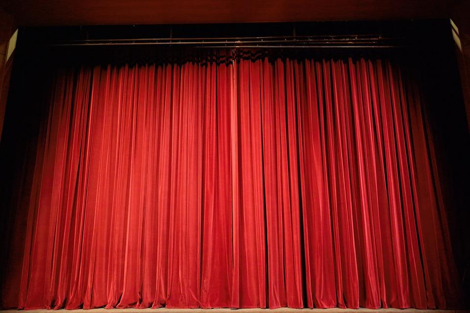 theater_1