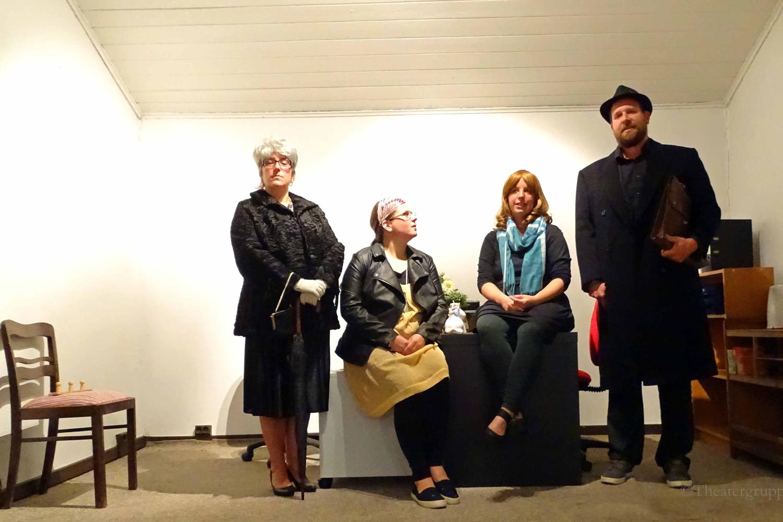 Theatergruppe-Kollmar