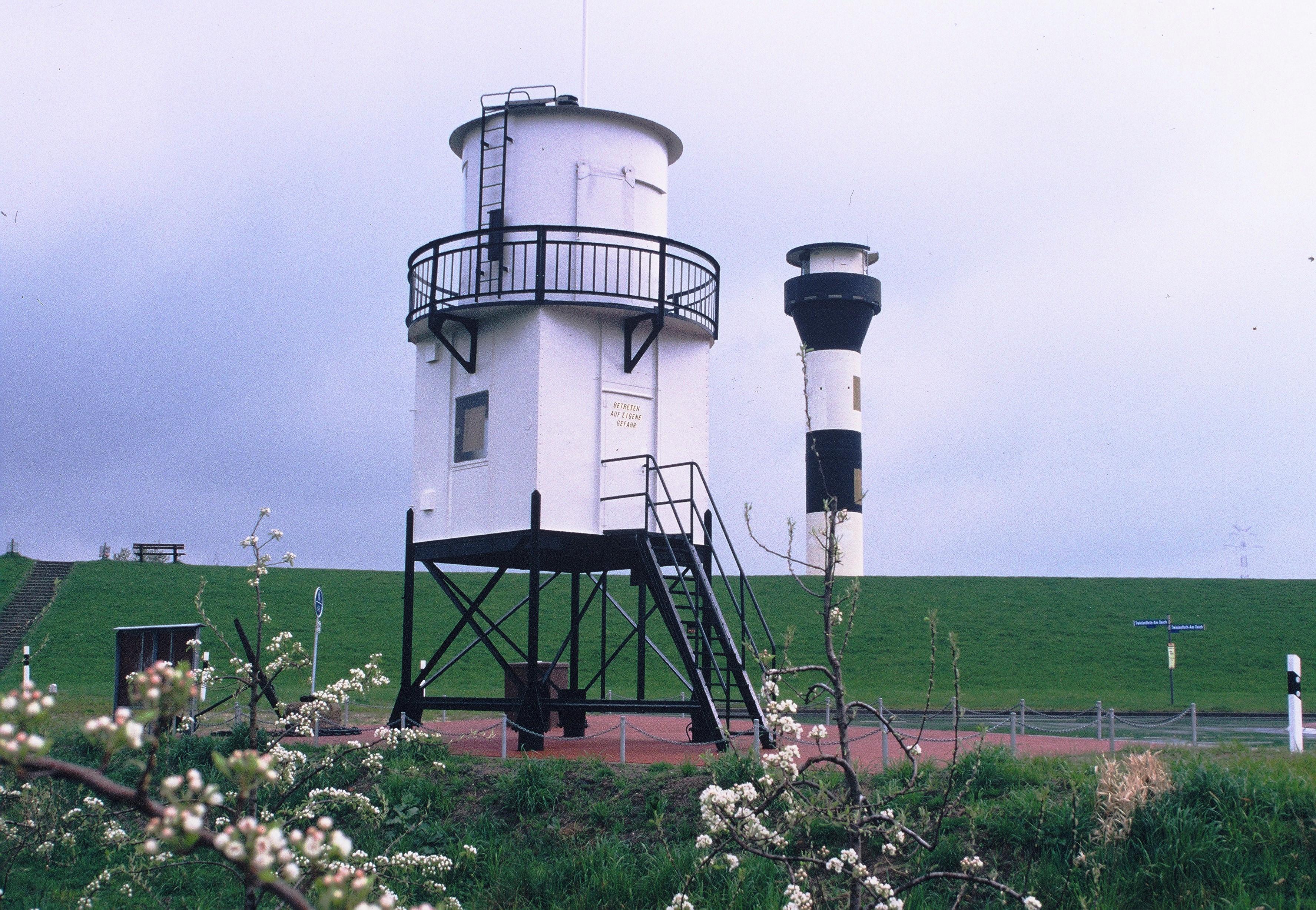 twielenfleth-leuchtturm-twielenfleth