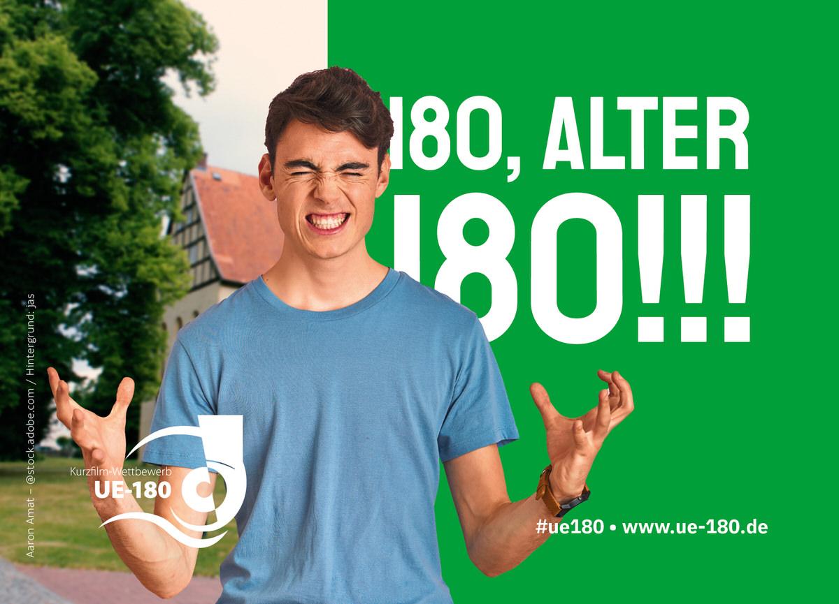 uelzen-19-03-postkarte-ue-180-web3-1_2