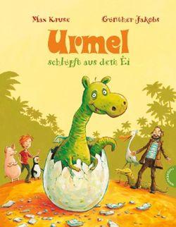 urmel-ei-d8508888