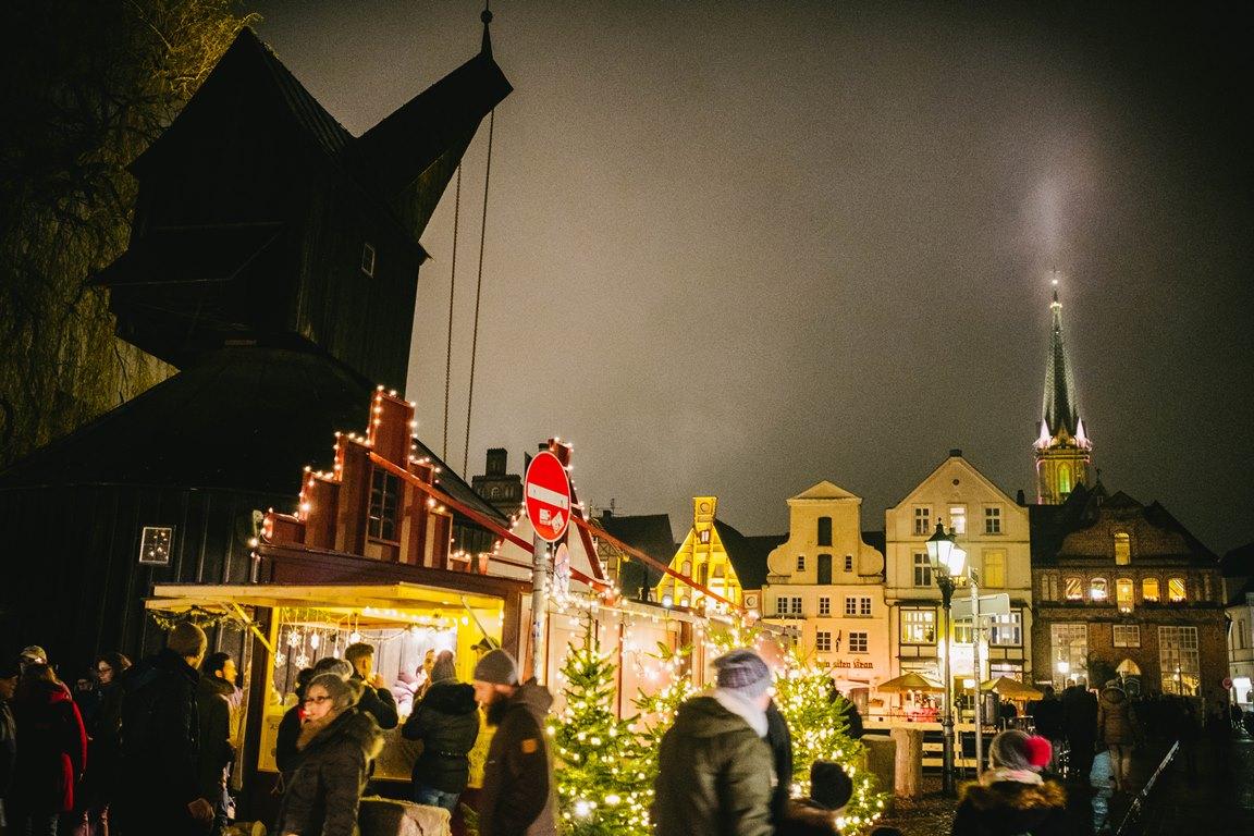 weihnachtsmarkt-am-alten-kran_1