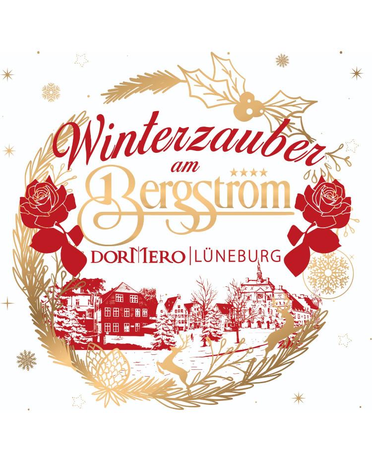 winterzauber-am-bergstoerm-logo