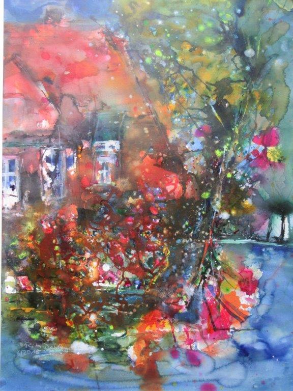 zauberhaus-an-der-muehlsedter-muehle-dag-pleinair-76-x56-cm