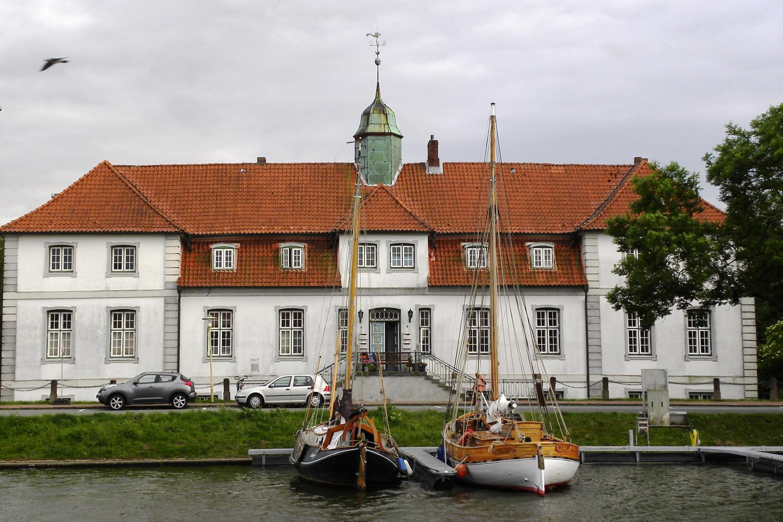 Zuchthaus